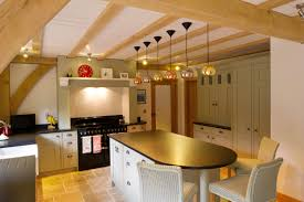 kitchen unit design home decoration ideas