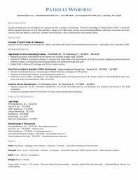 100 word 2010 memo template download resume template