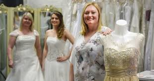 the wedding and prom dress shop where all gowns are under 100