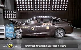 opel insignia wagon 2017 2017 opel insignia 2018 holden commodore scores 5 star ncap safety
