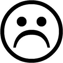 Meme Emoticon Face - stylist design sad face cartoon flickr by emoji images symbol