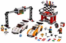 lego speed champions ferrari lego speed champions collection featuring mclaren p1 and ferrari