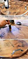 Wood Crafts To Make For Gifts by 962 Best Creative Craft Ideas Images On Pinterest Gifts