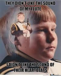 Memes With Sound - killer sounds by khama meme center