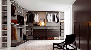 stunning master walk in closet decor ideas with open display shoes