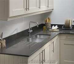Corian Stone Corian Stone Polished Surfaces Custom Kitchen Countertops 2 3cm