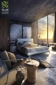 185 best bedroom images on pinterest bedroom ideas master