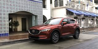 mazda sedan cars sedan reviews best cars and sedans