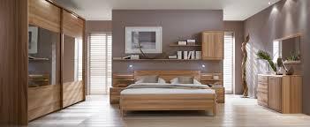 Schlafzimmer Komplett Ausstellungsst K Cupero Disselkamp