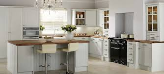 Types Of Kitchen Design Different Types Of Kitchens Kitchen Cabinets For Home Home