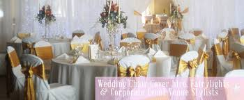 wedding backdrop hire kent wedding chair covers decorations fairy lights and backdrop hire