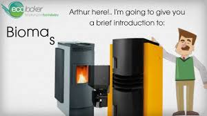 Chp Log Biomass Boilers A Brief Guide To Biomass U0026 Chp Boilers Www