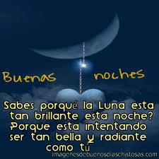 imagenes bonitas de buenas noches para hombres bellas mensajes tiernos de buenas noches imagenes de buenos dias
