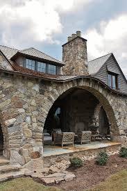 shingle style cottage shingle style cottage keowee vineyards 17 wright design llc