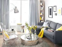 gray and yellow color schemes gray color schemes living room room a sectional gray yellow and