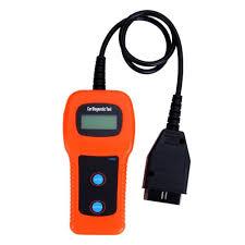 nissan almera diagnostic port stoga u480 can bus obd2 engine scanner code reader can bus obd 2