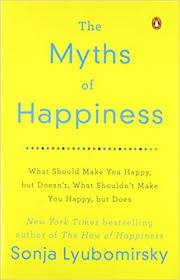 What Can I Do To Make You Happy Meme - the myths of happiness what should make you happy but doesn t