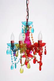 Colored Chandelier Chandelier Chandelier Cheap Chandelier Lighting Therese