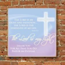 pastor appreciation gifts personalized pastor gifts