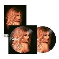 asian fallos ring holder images Kylie png