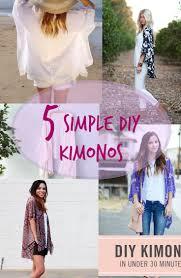 best 25 fabric glue ideas on pinterest diy clothes glue suede
