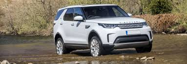land rover jeep 2014 land rover discovery suv size and dimensions guide carwow