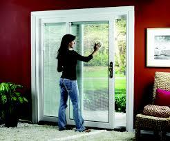 sliding glass door home town restyling sliding glass door gallery home town restyling