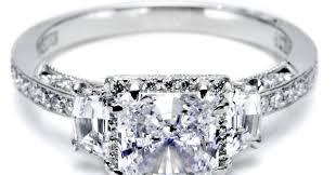 wholesale engagement rings engagement rings engagement rings halo stunning halo engagement