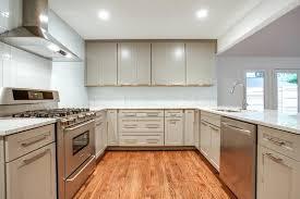Kitchen Backsplash Peel And Stick Self Stick Tiles For Backsplash Kitchen Best Self Adhesive Kitchen