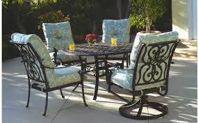 Outdoor Patio Furniture Phoenix Custom Outdoor Patio Furniture Phoenix Best Patio Furniture Mesa