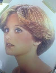 original 70s dorothy hamel hairstyle how to 391 best wedge hairstyles images on pinterest hair cut hairdos