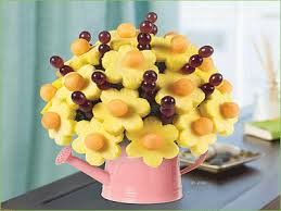 fruit flower arrangements 7 creative ideas for decorating with plants and flowers mothers