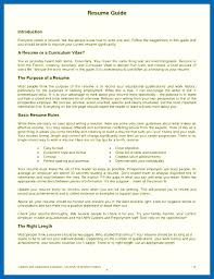 communication skills resume exle resume skills exles skills for resumes exles