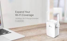 tp link repeater lights tp link 300mbps wi fi range extender tl wa855re lazada