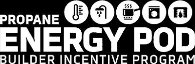 blackburn propane service offering a wide range of services