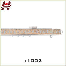 Heavy Duty Flexible Curtain Track by Flexible Curtain Track Flexible Curtain Track Suppliers And