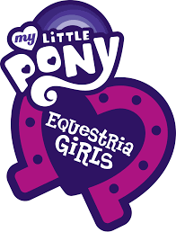 my little pony equestria girls wikipedia