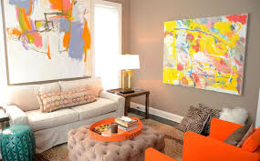 living room orange living room furniture photo awesome orange