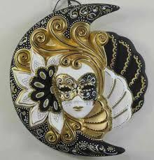 wall masks venetian wall masks for decoration