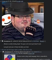 Tips Fedora Meme - neckbeard fedora meme