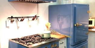 modern kitchen appliances in india kitchen appliance brands nz list appliances manufacturer in india