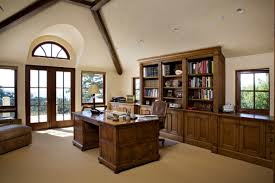 look of wonderful contemporary home office office traditional home