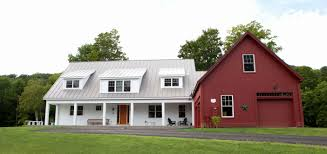 cape style home plans 49 awesome cape style house plans house floor plans concept 2018