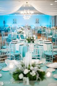 141 best s day gift wedding decoration ideas 141 best blue wedding
