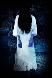 Halloween Costume Ring 7 Coolest Halloween Costumes Movies U2013 Yesstylist