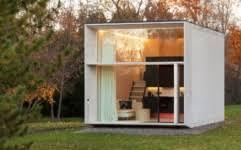 Sample Floor Plans For The 828 Coastal Cottage Simple Tiny Home by Tiny Home Design Plans Home Design Ideas