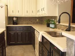 Kitchen Cabinet Update by Simple Kitchen Update Cultivate Com I Am Really Liking The 2