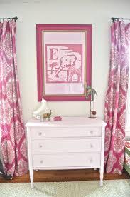 Icarly Bedroom 459 Best Bedrooms Images On Pinterest Bedroom Ideas