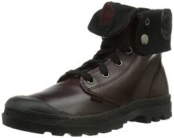 womens boots on sale uk palladium s shoes discontinued a 100 price guarantee