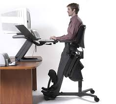 Stand Up Desk Exercises Stand Up Desk Chairs Richfielduniversity Us